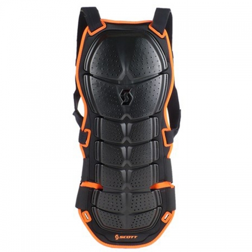 Chránič páteře Scott Back Protector X-Active - AKCE1