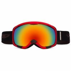 Brýle Opticus Magnetus Blere
