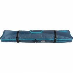 Obal Nitro Cargo Board bag deep sea