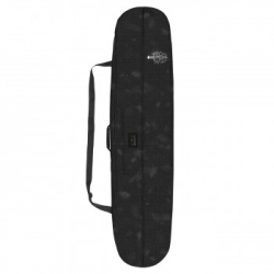 Obal na snowboard Gravity Scout