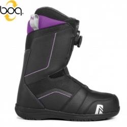 Dámské boty Nidecker Maya Boa