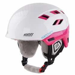 Dámská helma Hatchey Desire