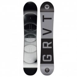 Snowboard Gravity Contra 2019/2020