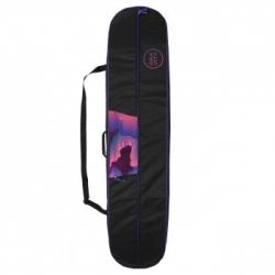 Dámský obal na snowboard Gravity Vivid