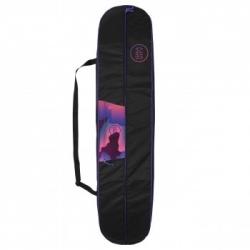 Dětský obal na snowboard Gravity Vivid Jr