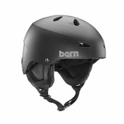 Bern helma Team Macon
