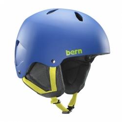 Dětská helma Bern Diablo
