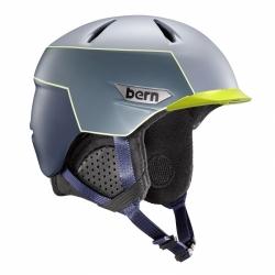 Helma Bern Weston matte slate blue/hyper 2019/2020