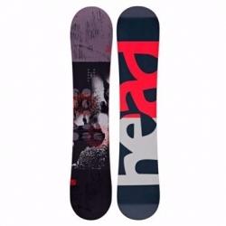 Snowboard Head Course LGCY 2017/18