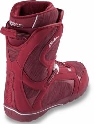 Dámské boty Head Galore Lyt Boa-2