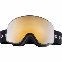 Brýle Woox Opticus Temporarius Dark/Gld