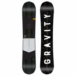 Snowboard Gravity Symbol 2020/2021