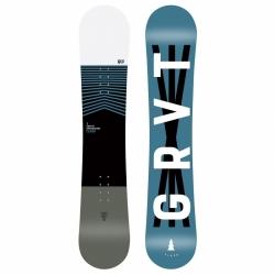 Dětský snowboard Gravity Flash Mini 2020/2021