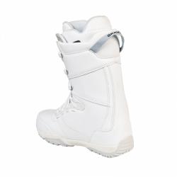 Dámské boty Gravity Bliss white 2020/2021-2