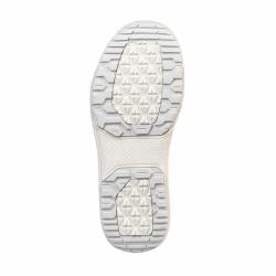 Dámské boty Gravity Bliss white 2020/2021-3