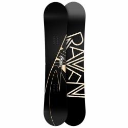 Pánský snowboard Raven Element